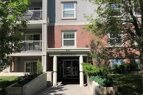 Condo for sale at 630 8 Ave Southeast Unit 408 Calgary Alberta - MLS: C4266960