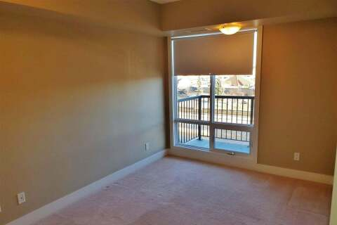 Condo for sale at 6608 28 Av NW Unit 408 Edmonton Alberta - MLS: E4189984