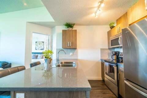 Condo for sale at 667 Watt Bv SW Unit 408 Edmonton Alberta - MLS: E4208199