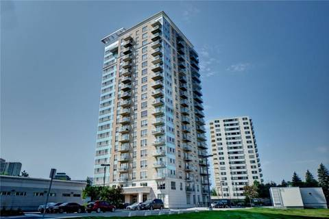 Condo for sale at 70 Landry St Unit 408 Ottawa Ontario - MLS: 1151776