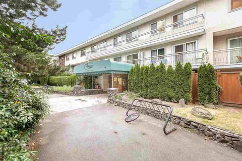 Condo for sale at 711 6th Ave E Unit 408 Vancouver British Columbia - MLS: R2387155