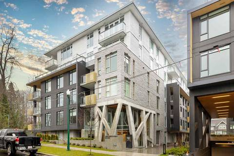 408 - 7428 Alberta Street, Vancouver | Image 1