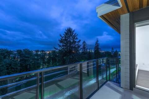 Condo for sale at 747 3rd St E Unit 408 North Vancouver British Columbia - MLS: R2510503