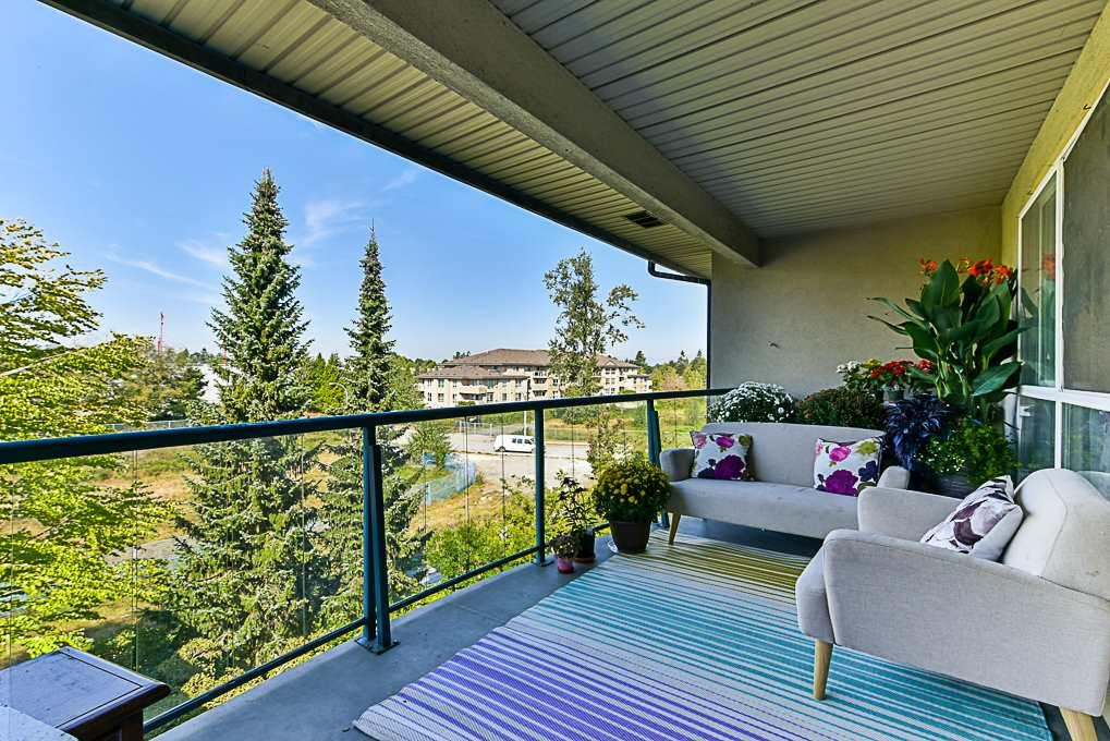 Sold: 408 - 7505 138 Street, Surrey, BC