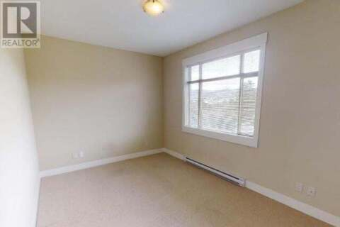 Condo for sale at 775 Mcgill Road  Unit 408 Kamloops British Columbia - MLS: 157308