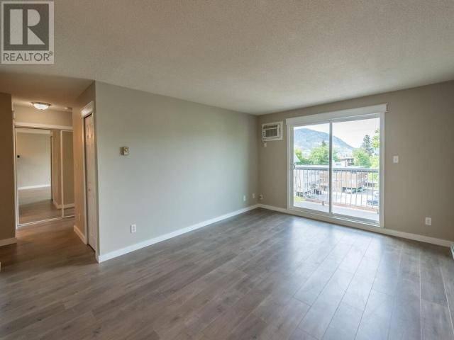 Condo for sale at 803 Fairview Rd Unit 408 Penticton British Columbia - MLS: 179800