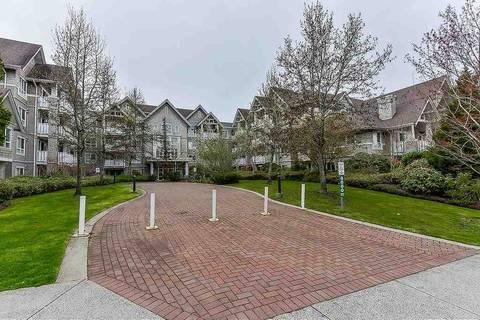 Condo for sale at 8060 Jones Rd Unit 408 Richmond British Columbia - MLS: R2359757