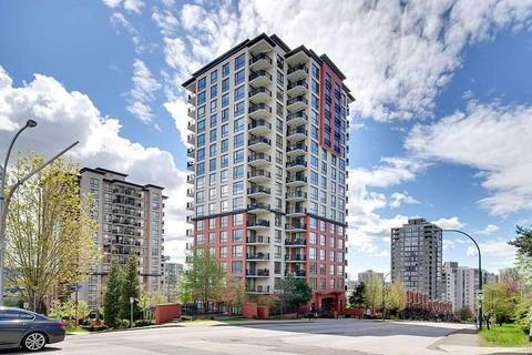408 - 814 Royal Avenue, New Westminster | Image 1
