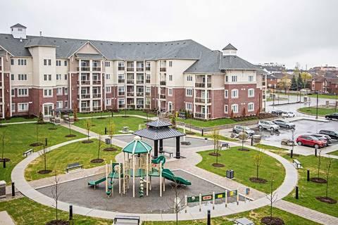 Condo for sale at 84 Aspen Springs Dr Unit 408 Clarington Ontario - MLS: E4450577