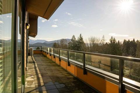 Condo for sale at 875 Gibsons Wy Unit 408 Gibsons British Columbia - MLS: R2436608