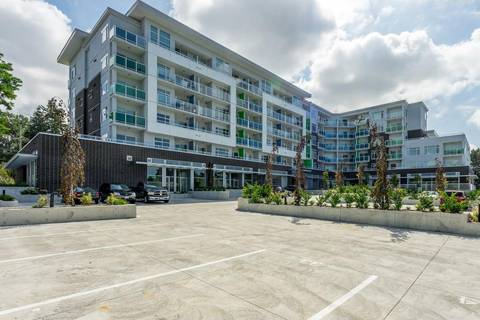 Condo for sale at 9015 120 St Unit 408 Delta British Columbia - MLS: R2398678