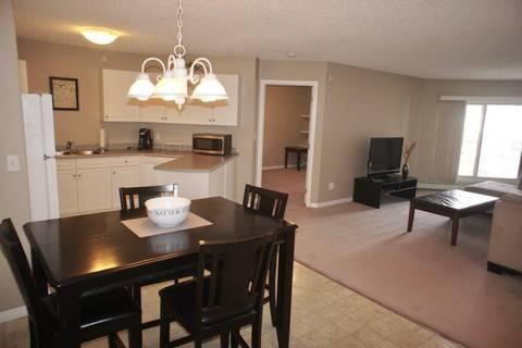 Condo for sale at 9930 100 Ave Unit 408 Fort Saskatchewan Alberta - MLS: E4144563