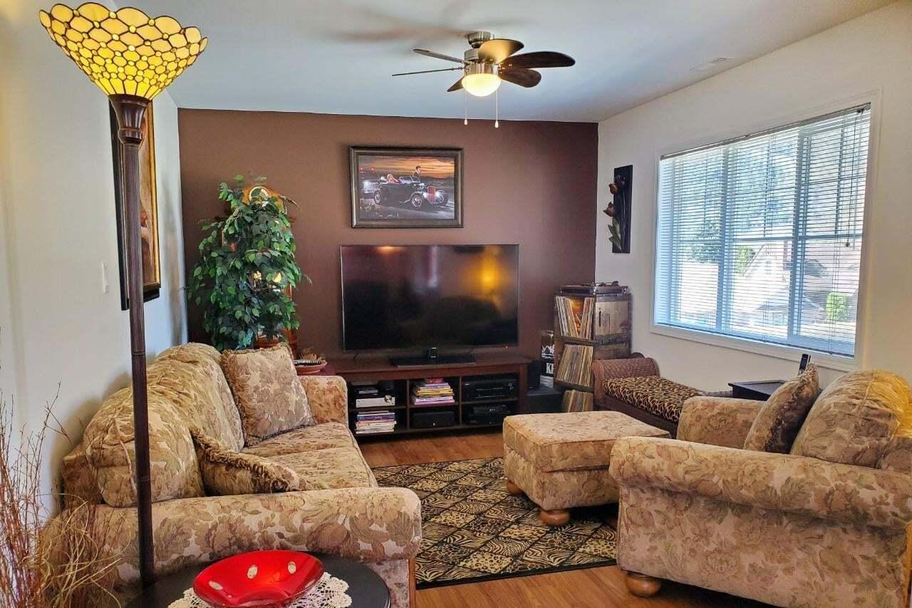 Condo for sale at 408 Behnsen Street  Nelson British Columbia - MLS: 2451499