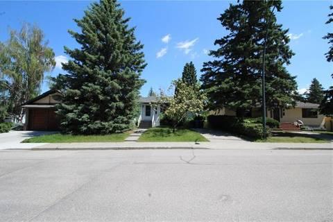 House for sale at 408 Brunswick Ave Southwest Calgary Alberta - MLS: C4254493