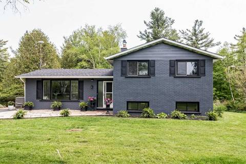 House for sale at 408 Campbellville Rd Hamilton Ontario - MLS: X4707200