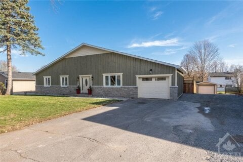 House for sale at 408 Clothier St Kemptville Ontario - MLS: 1217997