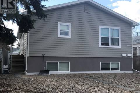 Townhouse for sale at 408 Connaught St Regina Saskatchewan - MLS: SK757354