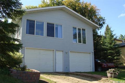 House for sale at 408 Elizabeth Ave Manitou Beach Saskatchewan - MLS: SK784979