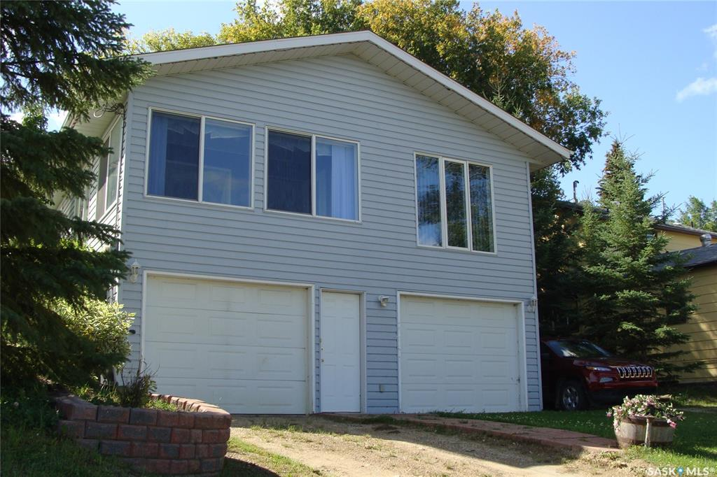 Removed: 408 Elizabeth Avenue, Manitou Beach, SK - Removed on 2020-03-19 05:12:12
