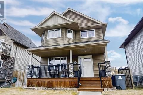 House for sale at 408 Golden Willow Wy Warman Saskatchewan - MLS: SK806616