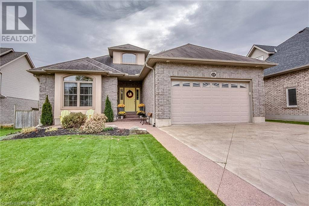 408 Lakeview Drive, Woodstock | Image 2