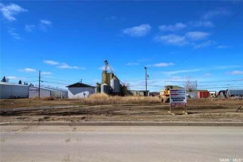 Home for sale at 408 Main St Moosomin Saskatchewan - MLS: SK792637