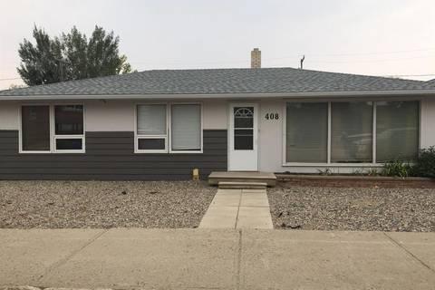 House for sale at 408 Main St Oxbow Saskatchewan - MLS: SK786103