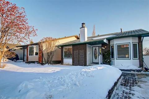 House for sale at 408 Ranchridge By Northwest Calgary Alberta - MLS: C4291544
