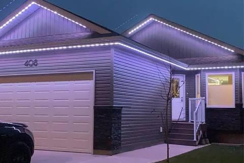 House for sale at 408 Sillers St Estevan Saskatchewan - MLS: SK799760