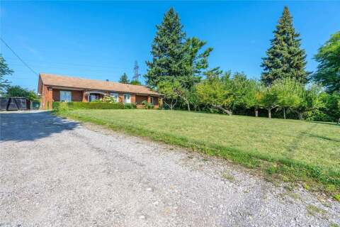 House for sale at 408 Upper Horning Rd Hamilton Ontario - MLS: X4927196