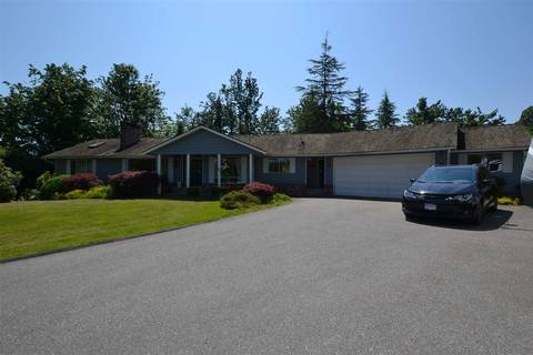4081 Townline Road, Abbotsford | Image 1
