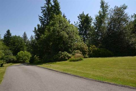 4081 Townline Road, Abbotsford | Image 2