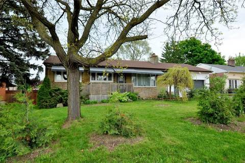 House for sale at 4083 Mountain St Beamsville Ontario - MLS: H4054778