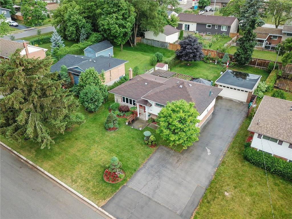 4084 Barry Drive, Beamsville | Image 2