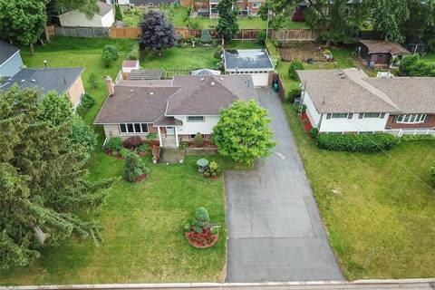 4084 Barry Drive, Lincoln | Image 2