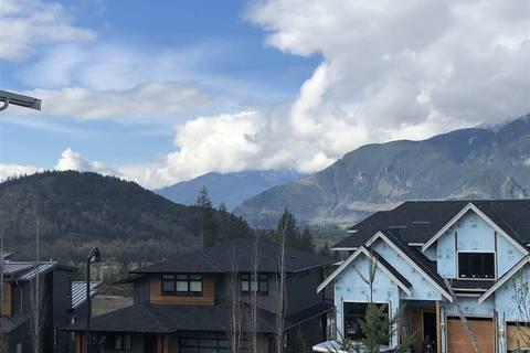 40868 The Crescent , Squamish | Image 2