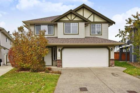 House for sale at 4087 Channel St Abbotsford British Columbia - MLS: R2415678