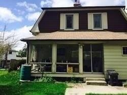 4088 Ellesmere Road, Toronto | Image 2