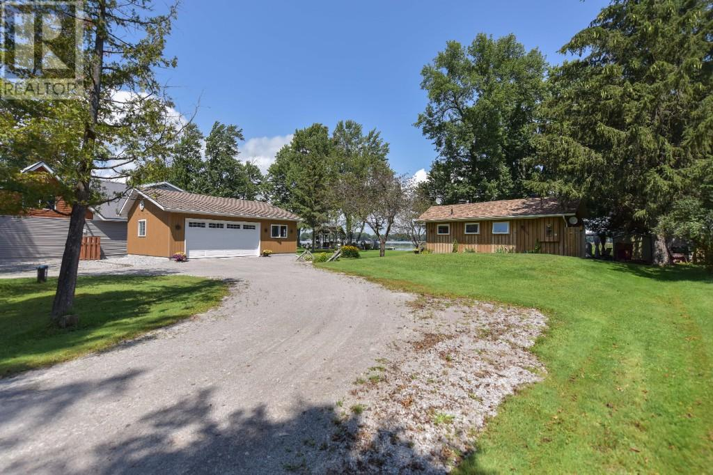 Removed: 4089 Bayview Avenue, Ramara, ON - Removed on 2017-10-23 22:15:41