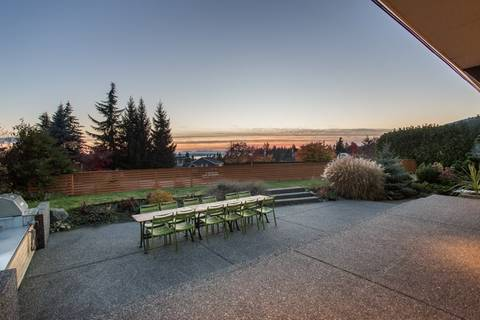 4089 Skyline Drive, North Vancouver | Image 1