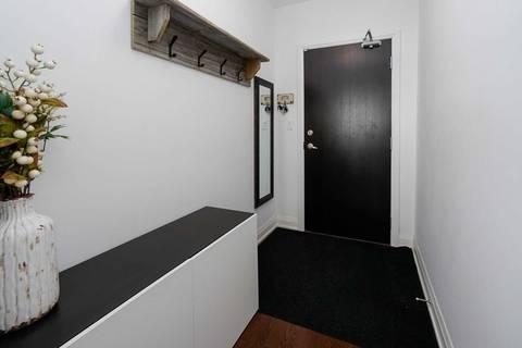 Condo for sale at 15277 Yonge St Unit 408B Aurora Ontario - MLS: N4458164