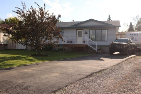 House for sale at 409 Southridge Pl Didsbury Alberta - MLS: A1016637