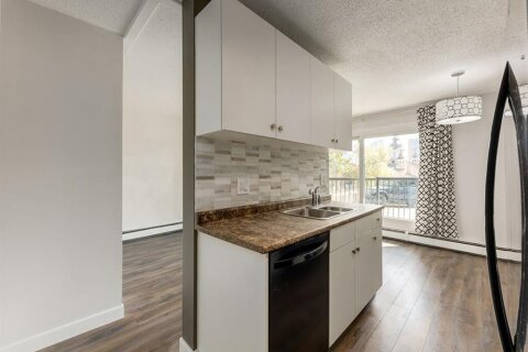 Condo for sale at 409 1 Ave NE Calgary Alberta - MLS: A1027590