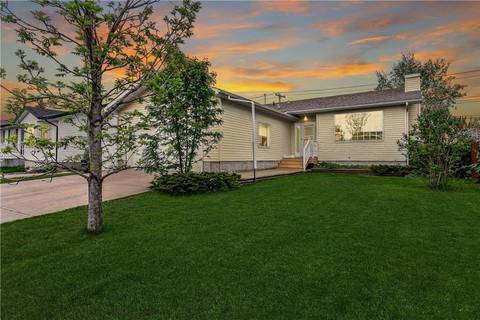 House for sale at 409 1 Ave Northwest Black Diamond Alberta - MLS: C4283069