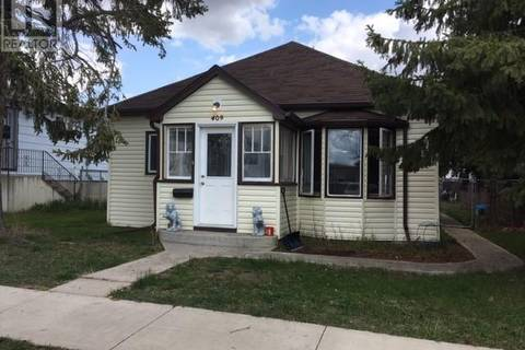 House for sale at 409 1 St Se Redcliff Alberta - MLS: mh0165939