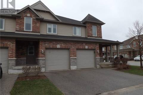 Home for sale at 101 Joseph St Unit 409 Saugeen Shores Ontario - MLS: 188678