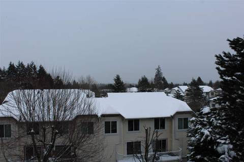 Condo for sale at 10186 155 St Unit 409 Surrey British Columbia - MLS: R2428599
