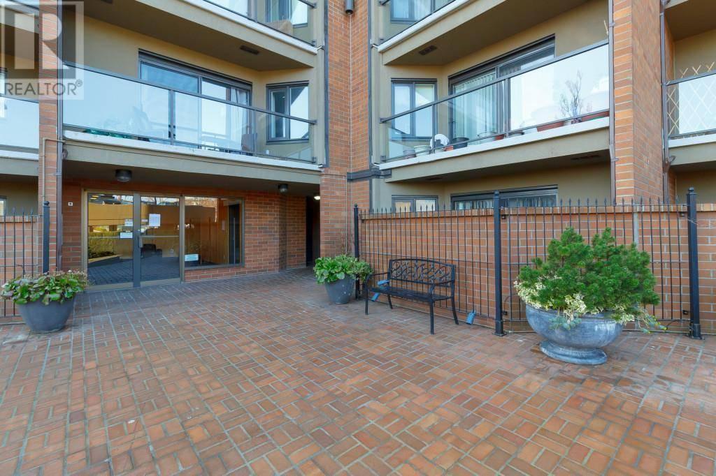 Condo for sale at 103 Gorge Rd E Unit 409 Victoria British Columbia - MLS: 423586