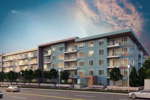 Condo for sale at 10838 Whalley Blvd Unit 409 Surrey British Columbia - MLS: R2485511