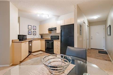 Condo for sale at 1111 6 Ave Southwest Unit 409 Calgary Alberta - MLS: C4284623
